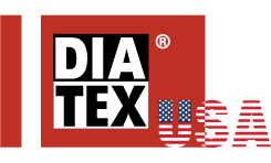 Diatex USA - Diamond Tools
